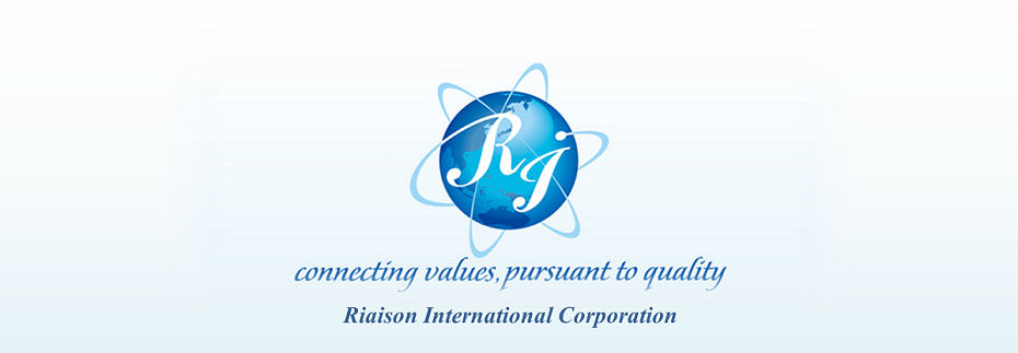 Riaison International Corporation - Bilingual Accounting, Liaison and other BPO services in Japan