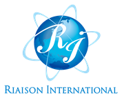 Riaison International Corporation